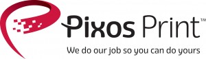 Pixos_Print_Logo_Movement_2color