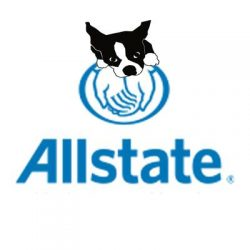 Thanks to the Allstate Foundation