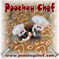 Poocheychef